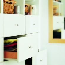 Советы как быстро убрать квартиру