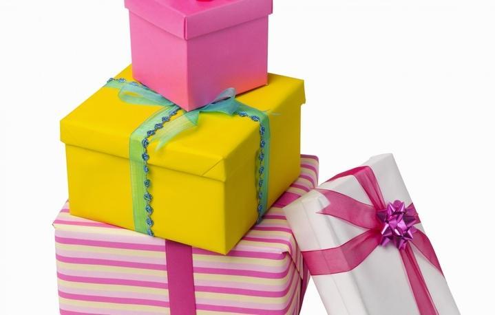 Что подарить на день рождения другу подруге свекрови